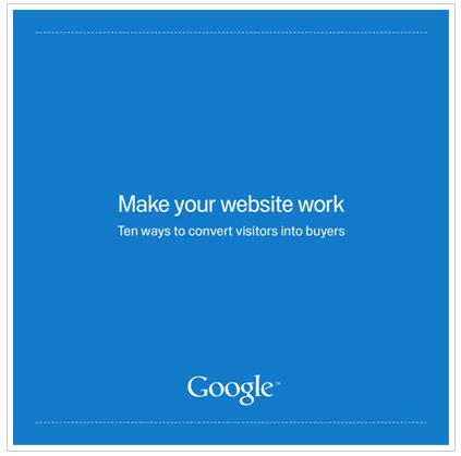 google_ebook
