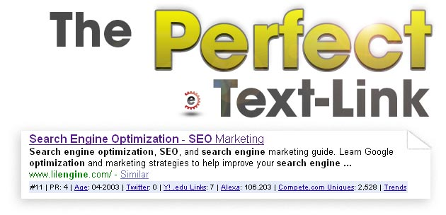 perfect-text-link2