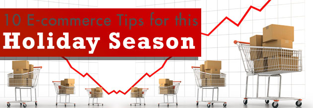 10_tips_for_ecommerce_this_season