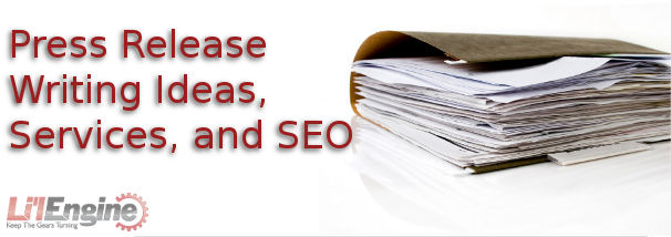 Seo And Content Writing Services Content Writing Services India