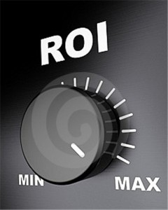 SEO Moves - Max Return on Investment