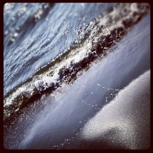 SEO Moves - Waves - Photo Credit: flickr.com/photos/onigiri_chang/